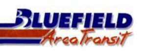 BluefieldAreaTransit