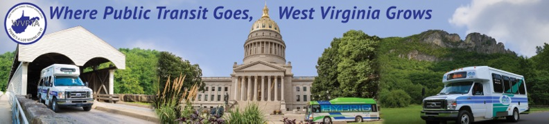 West Virginia Public Transit Association